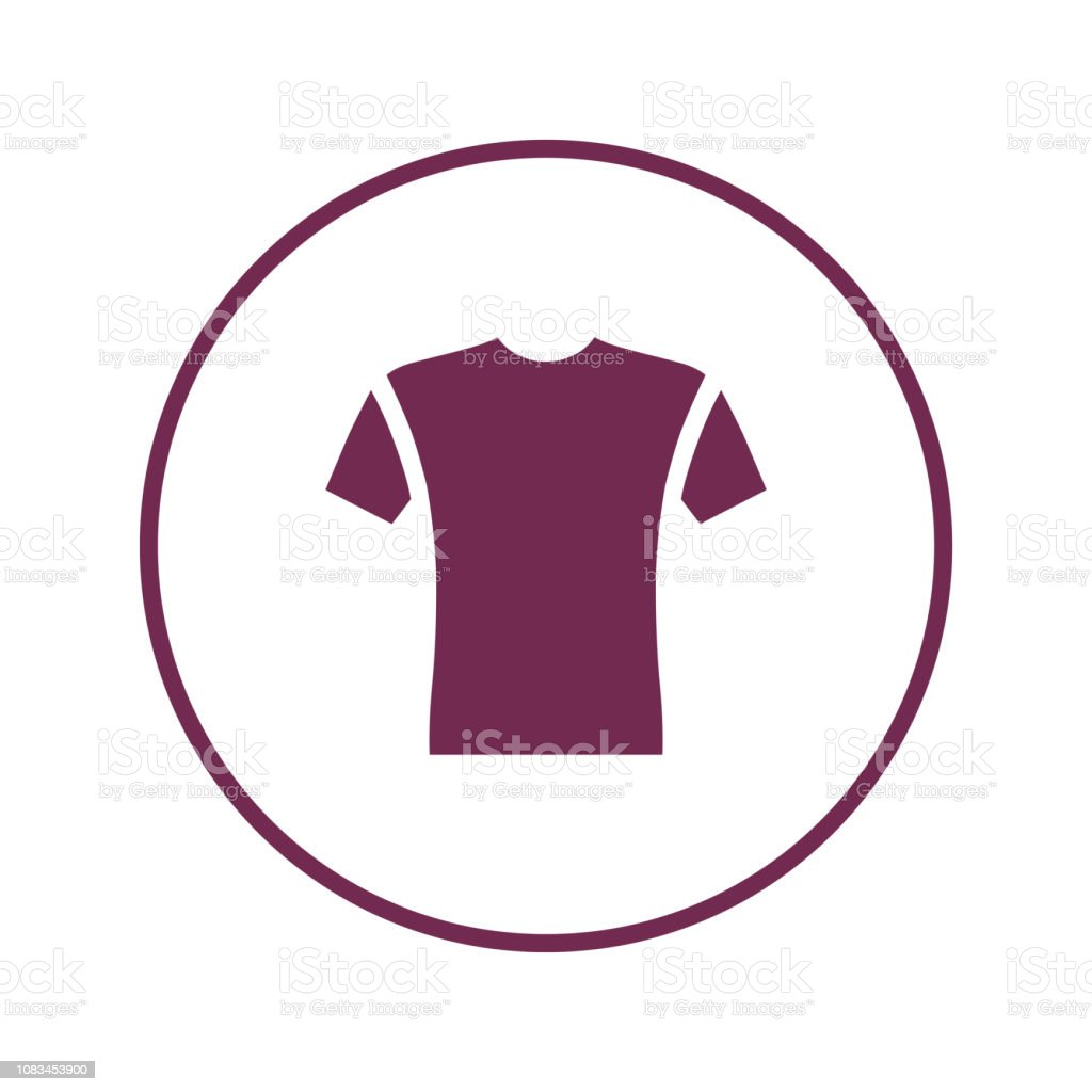 short sleeve tshirt icon stock illustration download image now istock short sleeve tshirt icon stock illustration download image now istock