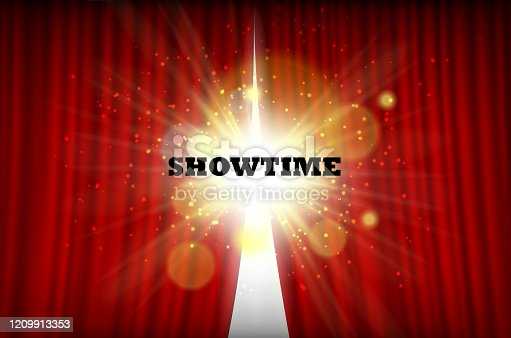 istock showtime red curtain 1209913353