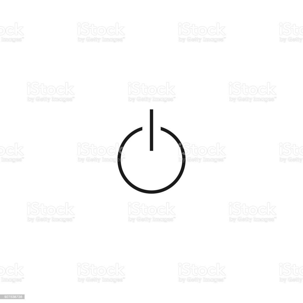 Tolle Lampenschaltkreis Symbol Bilder - Die Besten Elektrischen ...