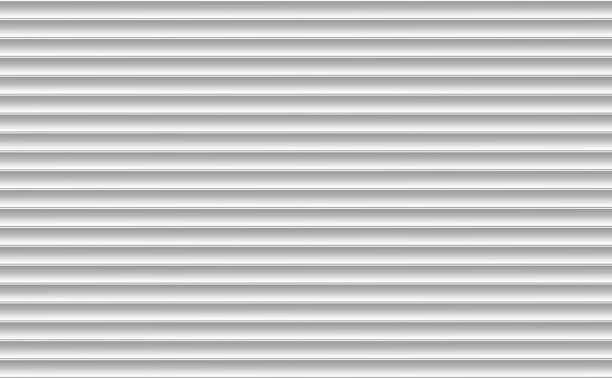 shutter closeup vector - store stock illustrations