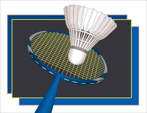 Tennis Images Stock Photos amp Vectors  Shutterstock
