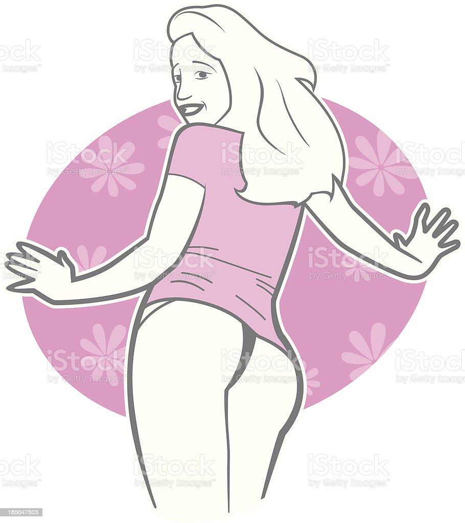 dbz Cartoon-Pornos
