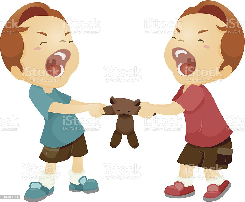 Image result for siblings clipart