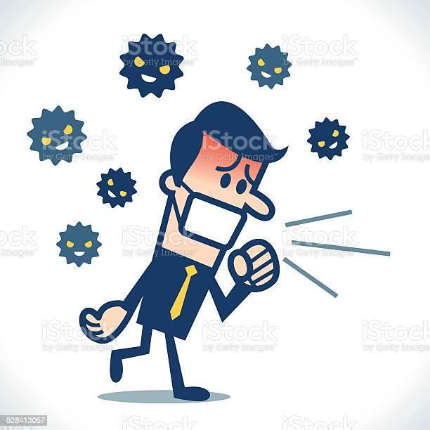 Sick and illness vector id528413057?b=1&k=6&m=528413057&s=612x612&h= nc1 izk3vkwnlgvw7gwoa rdnksuksz27lihb7nle8=