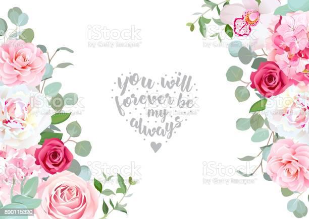 Sides wedding floral vector design frame vector id890115320?b=1&k=6&m=890115320&s=612x612&h=esttgq0avnthxvszazymv9xv9phatfjo8aqhdbz gbo=