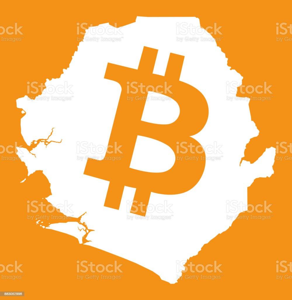 leone bitcoin plafoniera btc titano