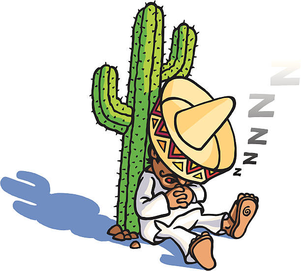 U Of Arizona Graphic Design