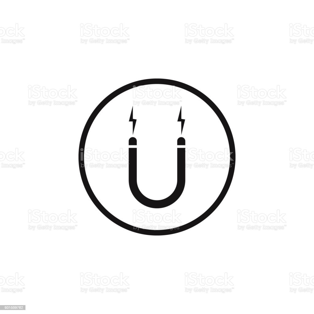 Wunderbar Hochverdrahtetes Logo Zeitgenössisch - Schaltplan-Ideen ...