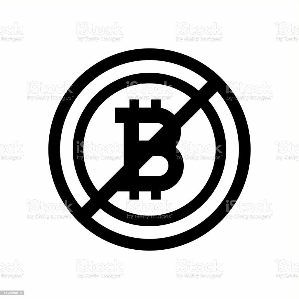 bitcoin stock trading sospeso)