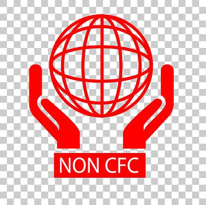 서명 비 Cfc 0명에 대한 스톡 벡터 아트 및 기타 이미지