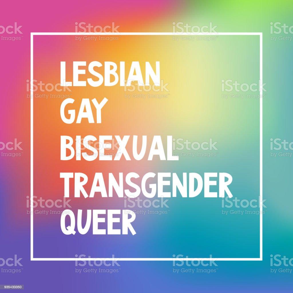 Alte lesbische DatierungBillige Dating-Spots in Manila