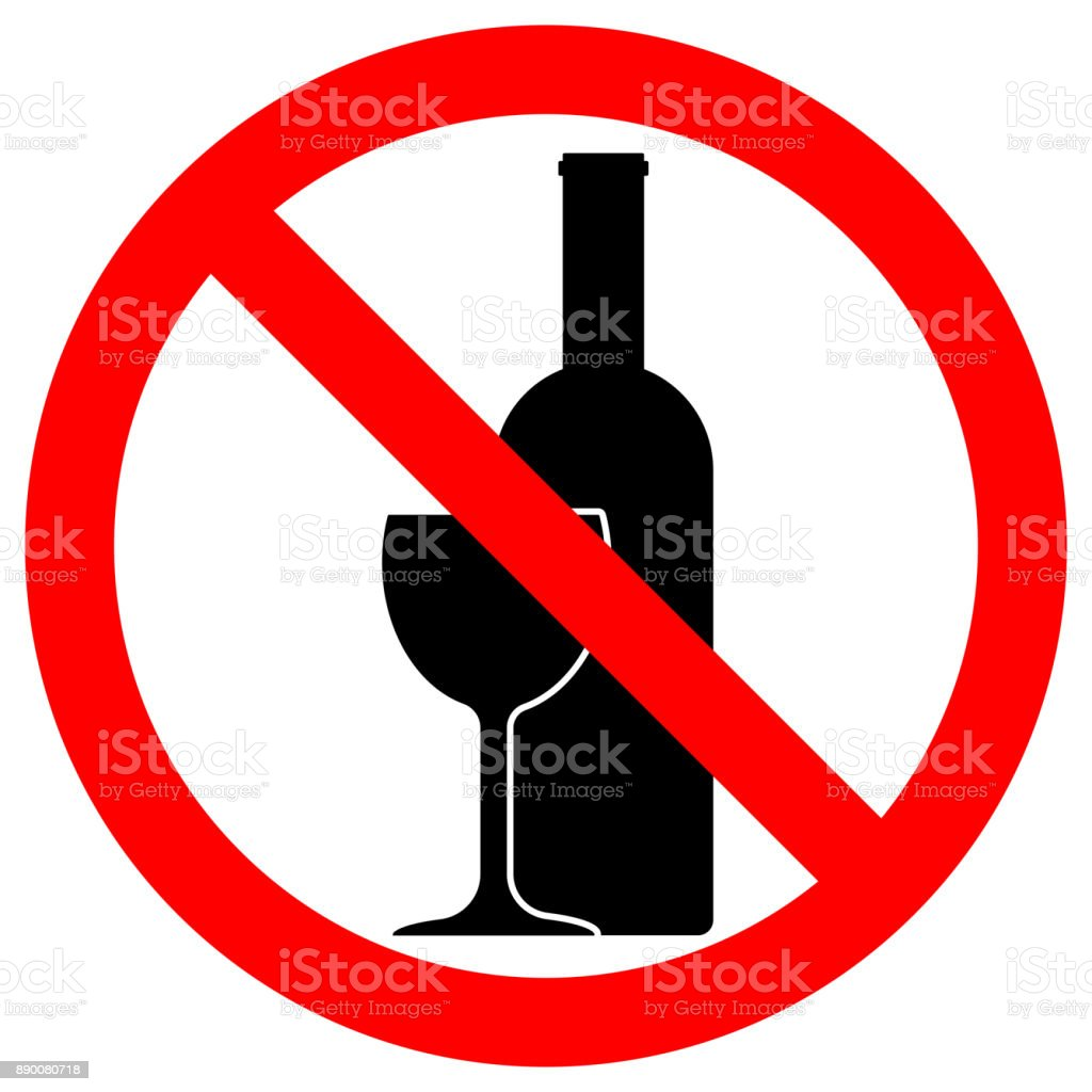 alcohol full version free download