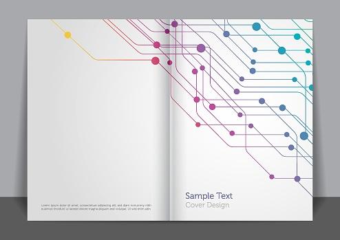 Signal Cover design