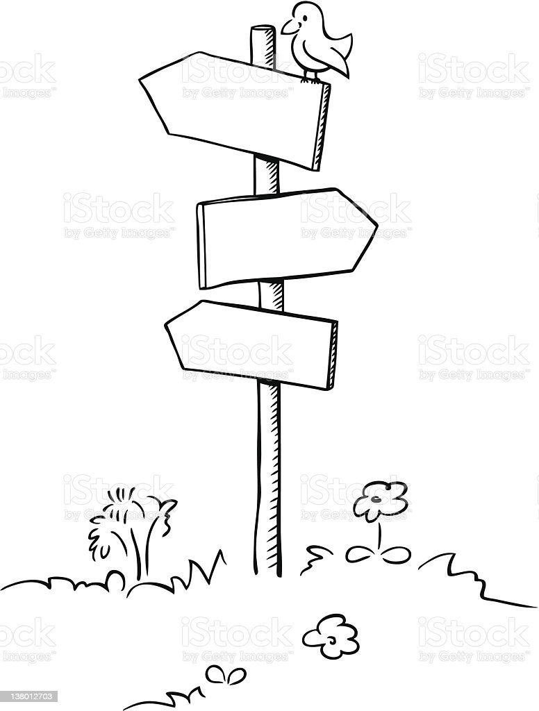 Signpost Sketch With Small Bird Stock Vector Art 138012703. Restaurant Pos Systems Reviews. Registered Independent Advisor. Best Credit Card To Improve Credit Score. Stanford Online Masters Best Business Hosting. Financing Small Business Historia De Chrysler. Office Equipment Leasing Dentist In Quincy Ma. Clear Sticker Printing Paper Best Way Auto. Printing Business Cards At Kinkos