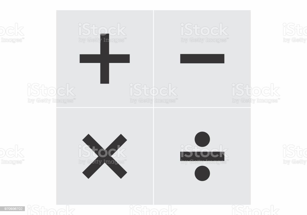 Beste Grundlegende Mathematische Aktivitäten Fotos - Mathematik ...