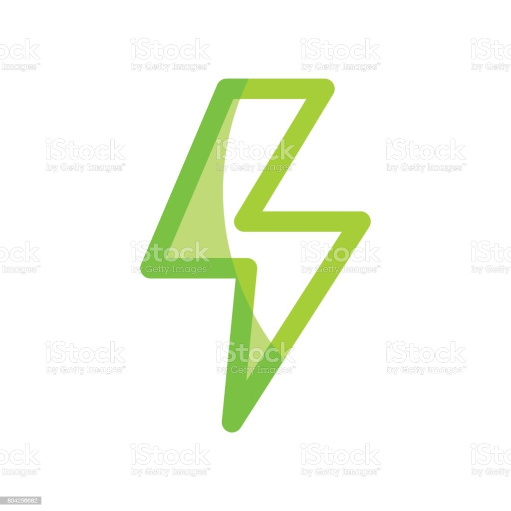 Silhouette dangerous energy hazard symbol to security industry environment factory nuclear power station power station recycling silhouette dangerous energy hazard symbol buycottarizona
