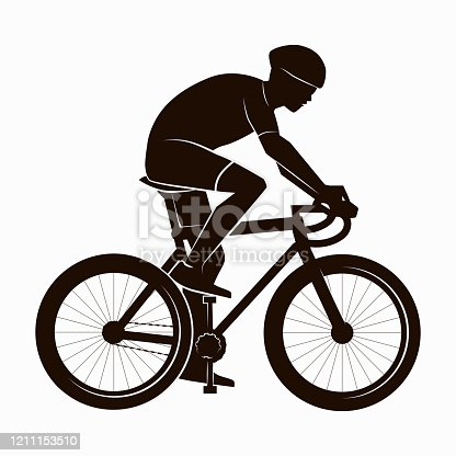 Fitness Training Clipart