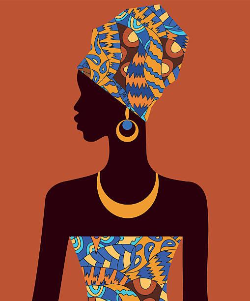 """Résultat de recherche d'images pour """"africaine dessin"""""""