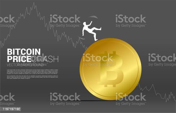 bitcoin misto