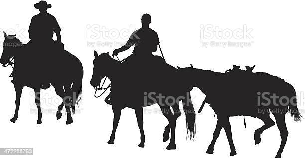 Silhouette of people riding horses vector id472288763?b=1&k=6&m=472288763&s=612x612&h=inl94a4sc3gppcecxnlapihrgsx6dmsk x1fmwvl00e=