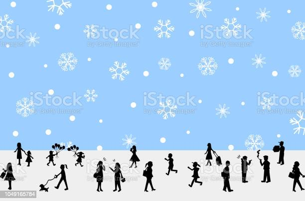 Silhouette people life style concept in various location vector id1049165784?b=1&k=6&m=1049165784&s=612x612&h=kgf99iipwtbgsjpahcd tc5ggdrcldkxylaulo8843g=