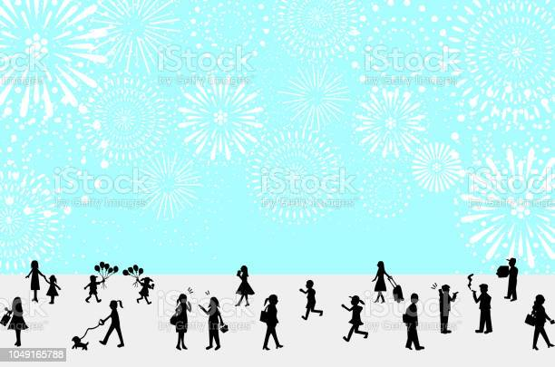 Silhouette people life style concept in various location vector id1049165788?b=1&k=6&m=1049165788&s=612x612&h=iaaaqifrvoxh3qglwgdr0juh44e5vnnuegwwt1 olqu=