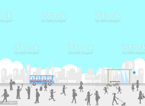 Silhouette people life style concept in various location vector id1049166024?b=1&k=6&m=1049166024&s=612x612&h=61lucl01bet4ushj6yx9h2yxmojolsca j9p4vjzt5g=
