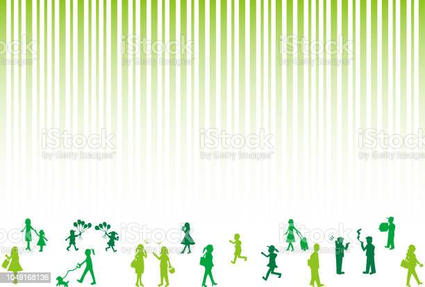 Silhouette people life style concept in various location vector id1049168136?b=1&k=6&m=1049168136&s=612x612&h=3y9g3gcr1ynpgkiooq7jdj43m0oqlpxuugmksp1o f8=