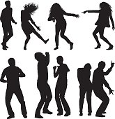 Silhouettes of people dancinghttp://www.twodozendesign.info/i/1.png