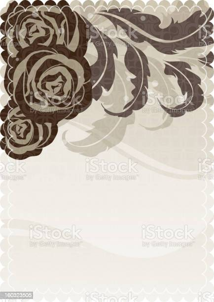 Silhouettes of roses and leaves vector id160323505?b=1&k=6&m=160323505&s=612x612&h=wn5kng8xpoo xjyy9bys81v1seywgcdaa0s7ckmybqy=