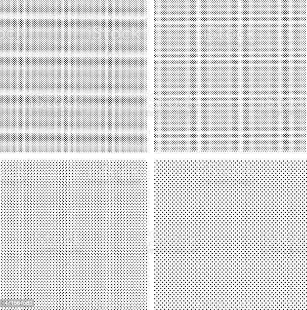 Silk screen textures vector id471567582?b=1&k=6&m=471567582&s=612x612&h=ucr7aevtdd2 w0iqjbqgwbvt9wn7gpfa2f85daiujgc=