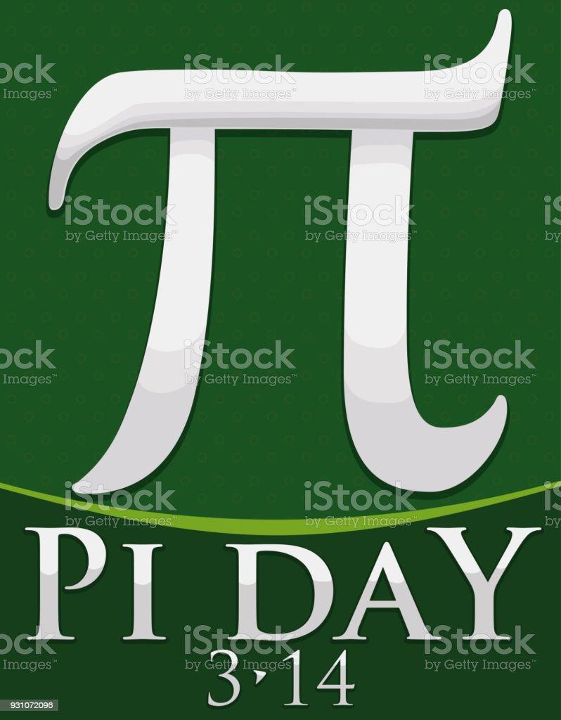 pi symbol illustrations  royalty-free vector graphics  u0026 clip art