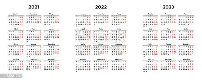 Psd Calendar 2022.Calendar Psd Free File Download Now