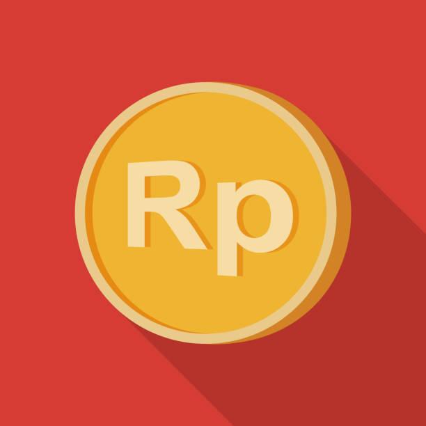rupiah free vector art 4 free downloads rupiah free vector art 4 free downloads