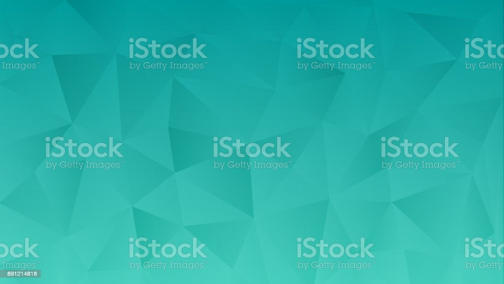 Simple Abstract Background With Triangles For Poster Banner Greetings Card Cover And Book