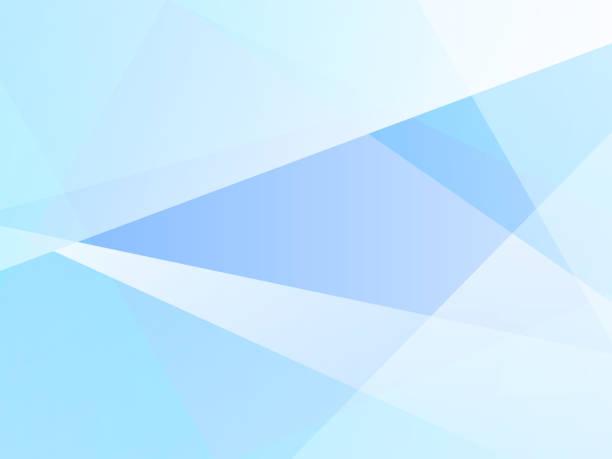 シンプルな背景 - 幾何学点のイラスト素材/クリップアート素材/マンガ素材/アイコン素材