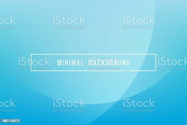 Simple blue minimal modern elegant abstract vector background vector id880149670?b=1&k=6&m=880149670&s=612x612&h=mdl8ul xhoxtmshoy3hv5pqelo46caxyugpz87uda0a=