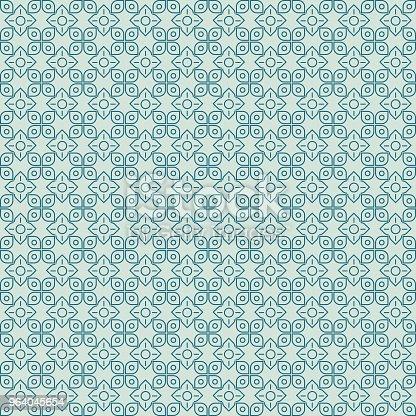 istock simple blue pattern 964045654