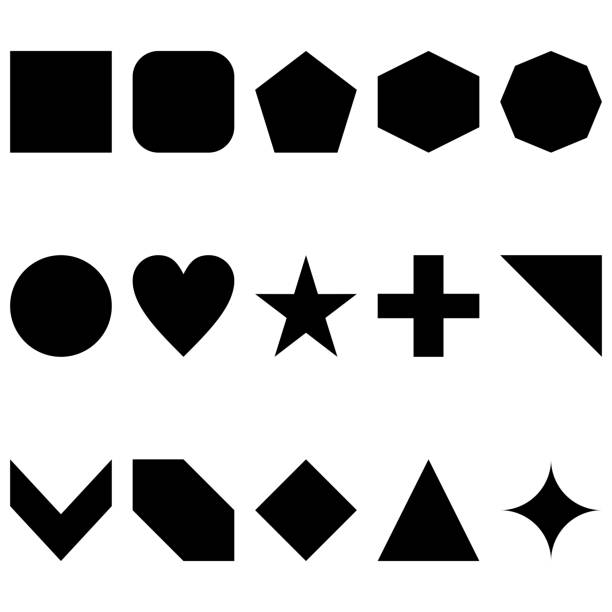 Royalty Free Star Symbol Keyboard Clip Art Vector Images