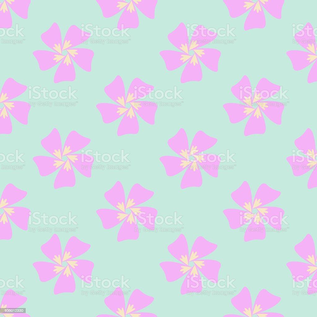 壁紙 シンプル 可愛い Wallpaper For You あなたのための壁紙最高品質