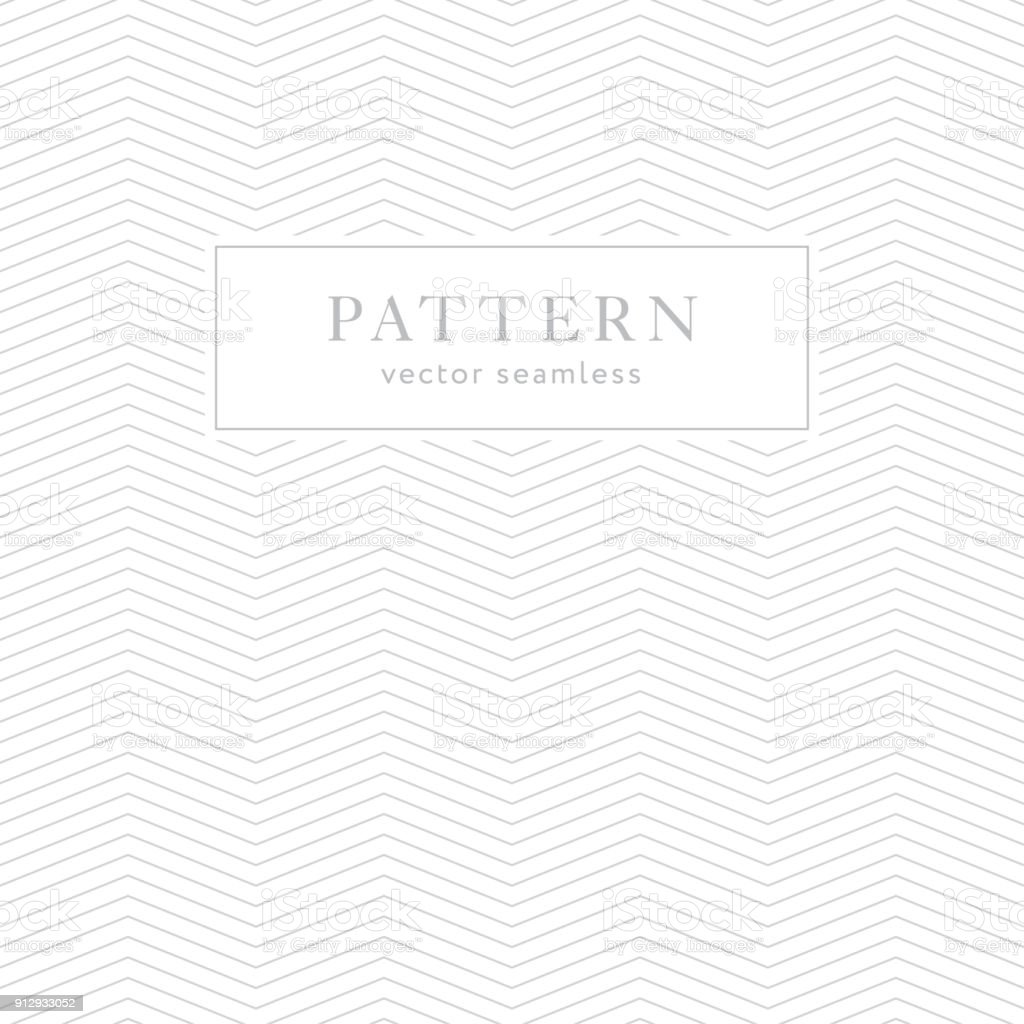 Simple geometric seamless pattern royalty-free simple geometric seamless pattern stock illustration - download image now