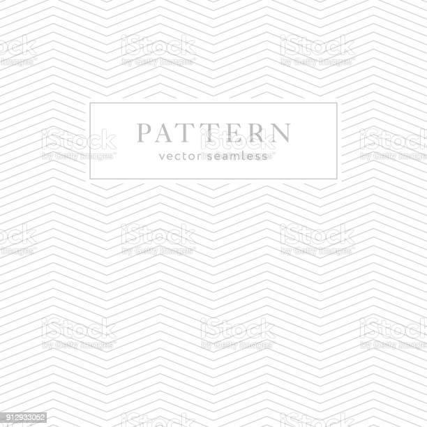 Simple geometric seamless pattern vector id912933052?b=1&k=6&m=912933052&s=612x612&h=kuozj4tuaevpupilkjqtwujpokyxx7xvnksozglahog=