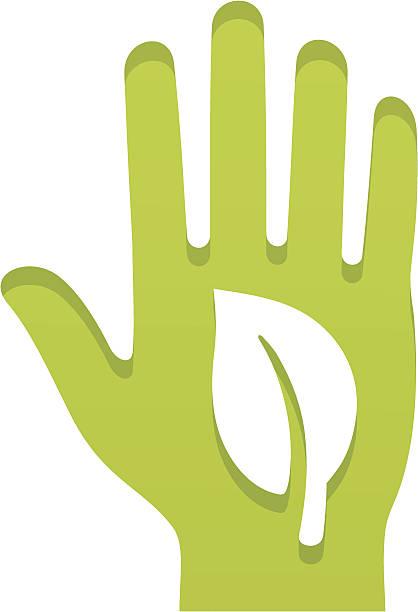 einfache grün hause - hauswirtschaft stock-grafiken, -clipart, -cartoons und -symbole