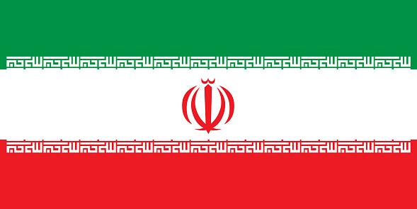 Download The Red Jaguar Wallpaper 240x320 | Wallpoper #19011 |Iranian Cheetah Vector
