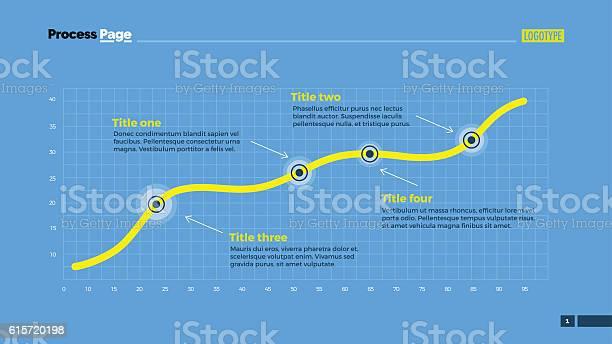 Line Graph Vector Art Graphics Freevector Com