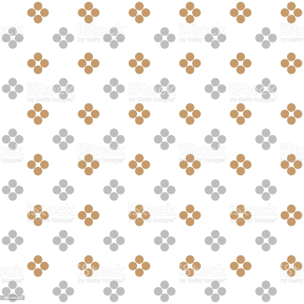 Simple Pattern - minimal abstract background wallpaper royalty-free simple pattern minimal abstract background wallpaper stock vector art & more images of abstract