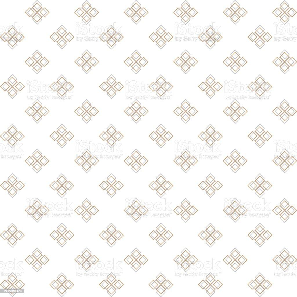 Simple Pattern - minimal abstract background wallpaper simple pattern minimal abstract background wallpaper - arte vetorial de stock e mais imagens de abstrato royalty-free