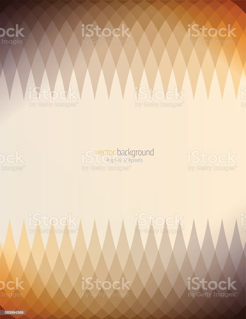 simple pixels background design stock vector art & more images of