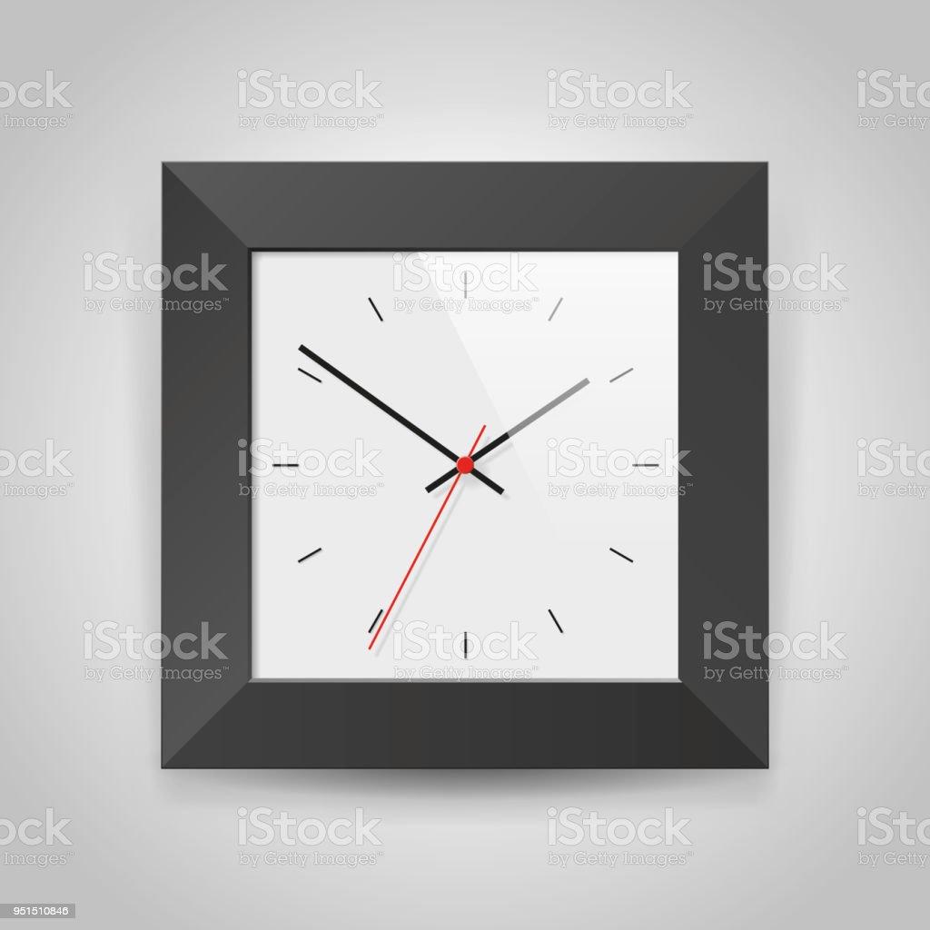 Lujo Reloj De La Anatomía Gris Molde - Anatomía de Las Imágenesdel ...