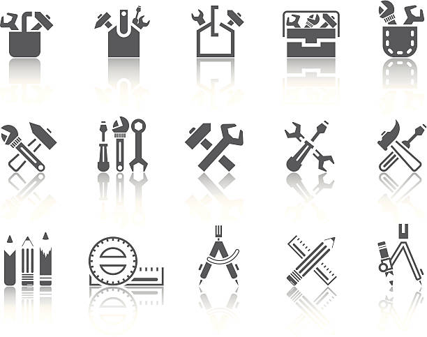 Best Toolbox Illustrations Royalty Free Vector Graphics